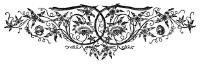 OldDesignShop_SwirlDesign_2